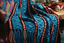 Crochet-Free patterns