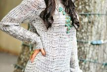 -Fashion / Women's fashion