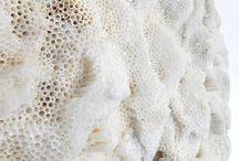 Inspiration Matière - textile