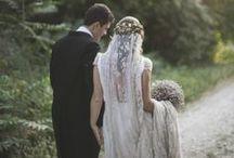 Wedding Veils / Wedding veils