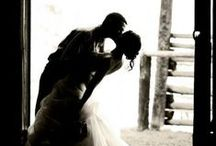 Cool wedding photography ideas / Some amazing must do wedding photographs