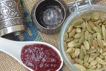 foodandnow / www.foodandnow.com Cucina consapevole, vegetariana e (di solito) senza glutine. Qui e ora