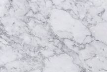 MARBLE |