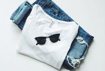 JEANS |