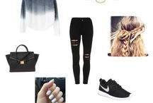 My Polyvore Finds & Creations