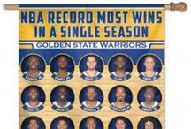 Congratulations Warriors!! / This 2015-2016 season, Steph Curry led the Warriors as they took over the spot for most wins in a regular season, surpassing  Michael Jordans 1995-1996 Bulls.  Commemorate this amazing accomplishment by shopping our 73-9 collection!
