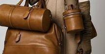 Trésor de Sacs à main / Schatten van handtassen