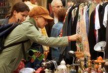 Shopping: Best South Limburg Markets and Fairs