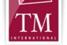 """About TM International / We are a specialist recruitment agency operating exclusively in the selection of bilingual or multilingual Secretaries and Personal Assistants with fluency in English, French or other languages.  Recruiting bilingual Secretaries and Assistants is all we do, so we simply define our mission as """"connecting bilingual people""""."""