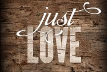 Love, Love, Love, Love, Love