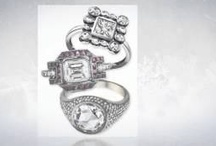 Engagement Rings Rockport /  Rockport Jewelers, we recognize that each piece of precious jewelry represents something unique in the life of its recipient. Whether it respects the commitment of a lifetime such as a diamond involvement or anniversary ring rockport, or is a pleasurable reminder of a vacation or a leisure activity such as a Chamilia bead. Big or small it's all important to you and to us.