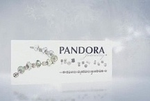 Pandora Jewelry Rockport /  Rockport Jewelers, we know that each piece of accessories represents something unique in the life of its recipient. Whether it respects the commitment of a life-time such as a diamond involvement or wedding anniversary ring rockport, or is an enjoyable tip of a trip or a leisure activity such as a Chamilia bead. Large or little it's all crucial to you and to us. We want to aid you find the excellent piece of jewelry that will certainly become a memento in your family for generations.