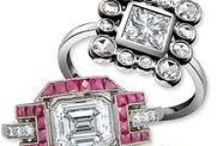 victoriasfinejewelry.net /   Rockport Jewelers, we understand that each piece of precious jewelry stands for something unique in the life of its recipient. Whether it honors the commitment of a life time such as a diamond engagement or wedding anniversary ring rockport, or is a pleasant tip of a trip or a leisure activity such as a Chamilia bead. Big or small it's all important to you and to us.