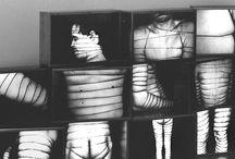 BOX >< COCOON / chrysalis