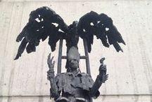GERARD SNELDER ARCHITECT MAASTRICHT / Projecten van de Maastrichtse Architect & leerling van Gerrit Rietveld: Gerard Snelder 1913 - 2001