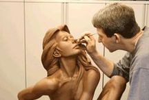3D & Sculptures / by JRMN