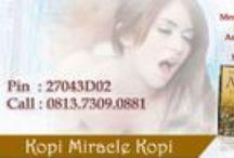 Supplier Kopi Miracle Murah - Miracle Coffee Stamina Vitalitas Pria / Kopi Miracle - Miracle Coffee Premium Grade,Kopi Untuk Bercinta Menambah Stamina dan Vitalitas Pria,kopi sufran,kopi limmit,kopi jantan,kopi greng,kopi cleng Melayani Delivery (COD) Area Jakarta Bandung Bekasi Tangerang,Call 081373090881 Worshop 021 7561976, Webite : http://ededjuragankopi.com www.ededjuragankopi.web.indotrading.com https://www.facebook.com/agenjualkopimiracle www.pusatproduksehat.com