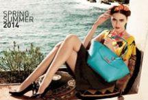 Tosca blu - new collection / Nowa kolekcja dostępna w sklepach ZEBRA http://zebra-buty.pl/obuwie/tosca-blu