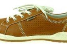 Josef Seibel - collection / Kolekcja butów Josef Seibel dostępna w sklepach ZEBRA http://zebra-buty.pl/