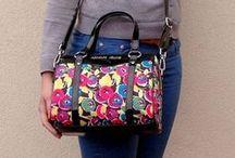 Armani Jeans - new bag / Nowe torebki dostępne w sklepie ZEBRA  http://zebra-buty.pl