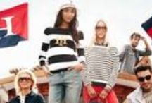 Tommy Hilfiger - new collection / Nowa kolekcja sandałów Tommy Hilfiger, dostępna w sklepach Zebra