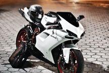 Motor GT