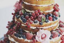 •Omg cakes•