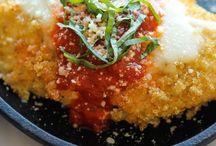 quinoa  Recipies