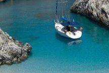My greece(Crete )