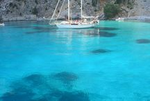 My Greece (Dodekanisa) 12 Isles