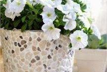 Diy For Garden&Outdoors