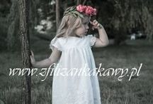 Photography- my true passion