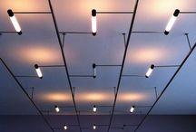 Ljus - hotell restaurang