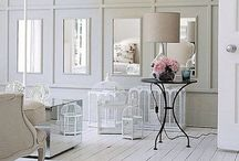 Upgrading Cabinets&Doors