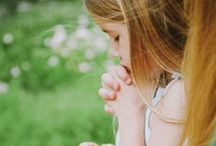 Prayer / Prayers for women, prayers for your marriage, prayers for your family, prayers for your children, war room and how to experience the power of prayer.