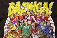 And It All Started With The Big Bang!!!