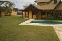 Aluguel casas guaratuba particular temporada / Casas, Sobrados, quitinetes aluguel na temporada para Guaratuba e região.  41 34425754 4199114171