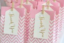 Party Planning / Planning my 25th birthday - Galentines day themed - party