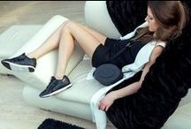 Calvin Klein Jeans kolekcja wiosna/lato 2016 / Calvin Klein Jeans kolekcja wiosna/lato 2016