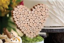 Wood crafts & furniture custo