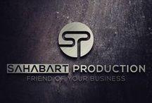 SahabArt Production