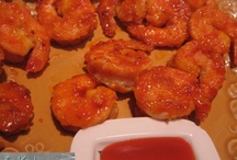 Appetizer Recipes / This is a board devoted to #appetizers of all types.  We hope you enjoy the #recipes on this board and please try them out!