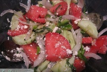 Vegetable Recipes / Board devoted to scrumptious and healthy #vegetable #recipes.