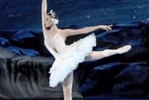 Dance.......