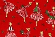 Fabrics I Adore / by Susan Deedrick