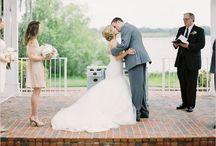 The Wedding...duh duh duhhhhh