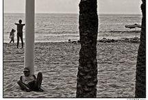 Zonik Spain Street Photography