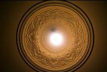 "Lanterns / ""My lantern album"""