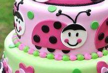 Birthday...