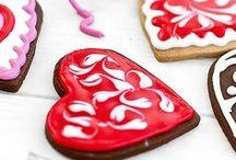 Valentine's Day...